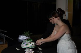 Cutting the Cake in the NATSCI