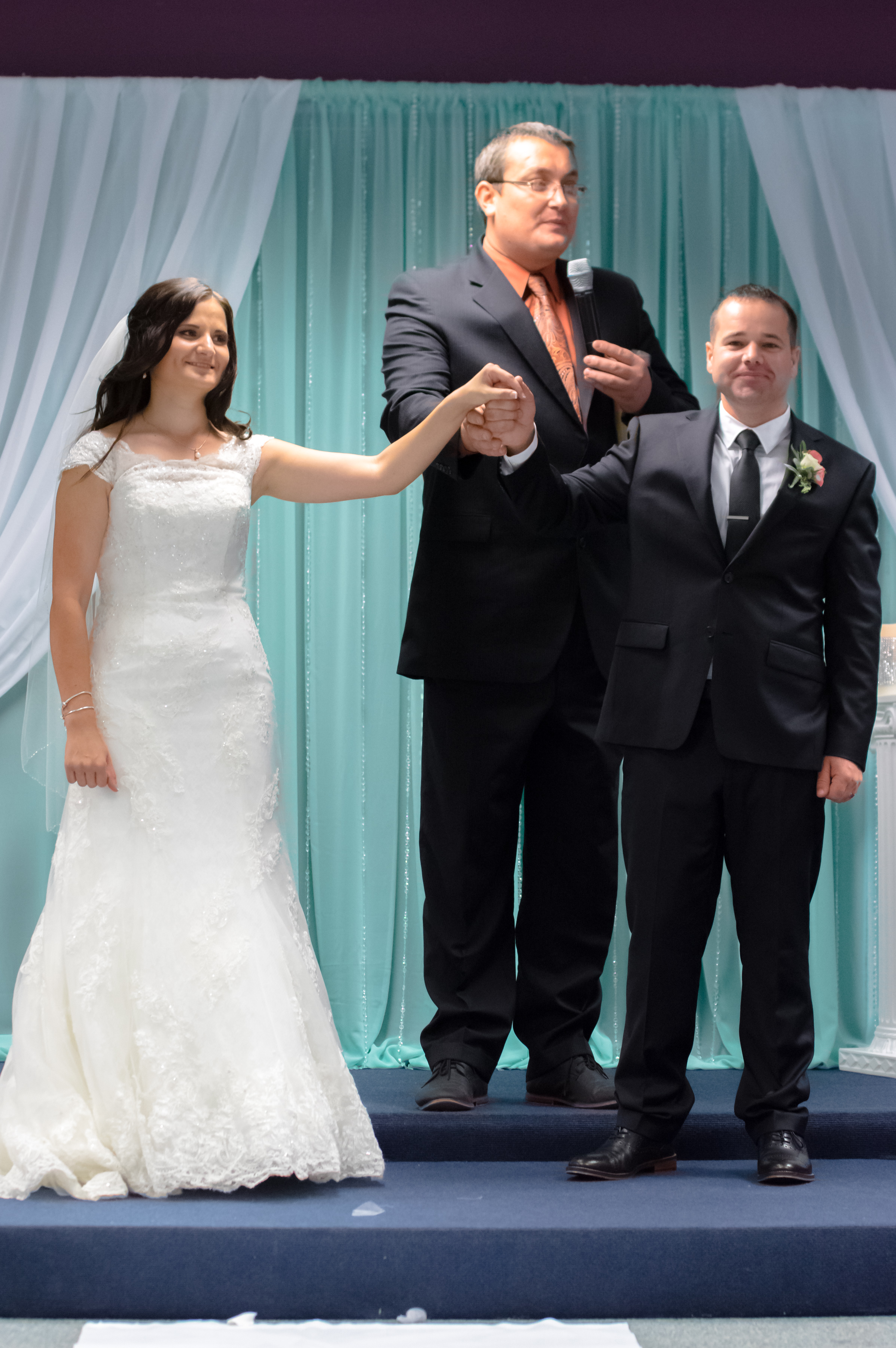 Contemporary Wedding Dresses In Raleigh Nc Festooning - All Wedding ...